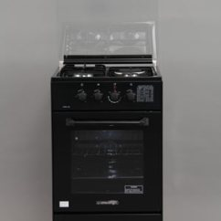 Kitchen Ranges Gas Wall Shelves For La Germania Range Fs521-00b | Ambassador Home And ...