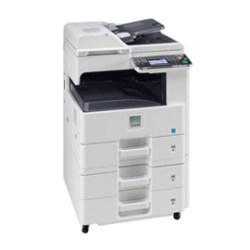 Mesin Fotocopy Kyocera FS-6525