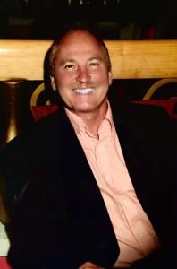 Ambassador Homes - Rich Dougherty