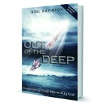 Out of the Deep (Updated Edition)