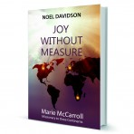 Joy without Measure