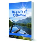 Moments of Reflection