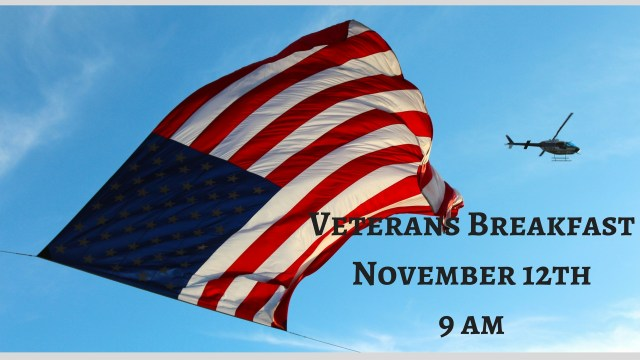 veterans-breakfast