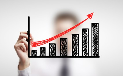 small business growth