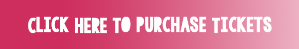 Click-here-to-purchase-tickets-pink-gradiant