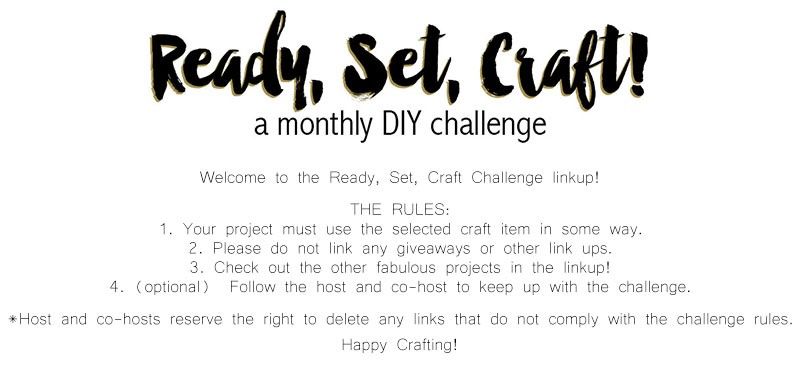 ready set craft