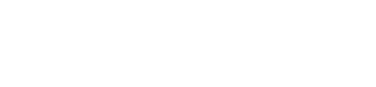 The Complete A-Z Career Upgrade Blueprint