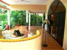 Amazing villa close to the beach for sale ColdWell Banker