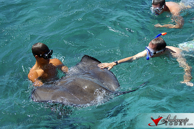 Top 5 Reasons Ambergris Caye was Voted #1 Island in the World on TripAdvisor