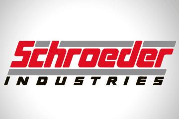 Schroeder Industries Logo