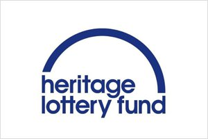 Heritage Lottery fund - Amberley st Michael