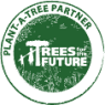 trees-logo.png