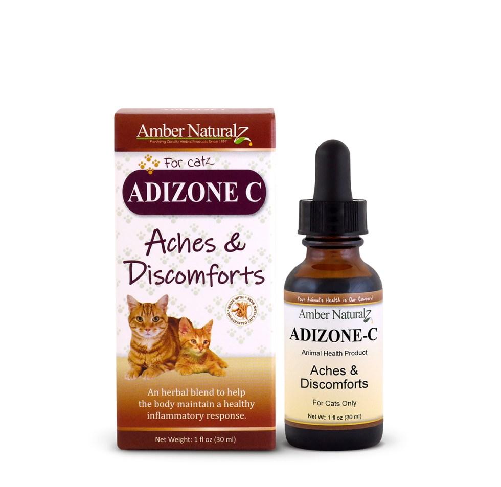 Adizone-C-1oz-box