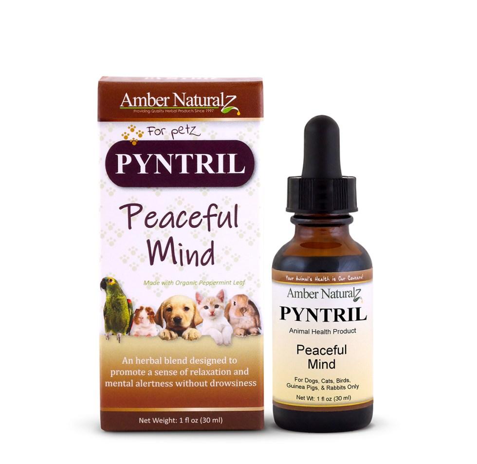 Pyntril-1oz-box