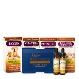 Amber NaturalZ Care Kits