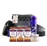 Amber NaturalZ Care Kits