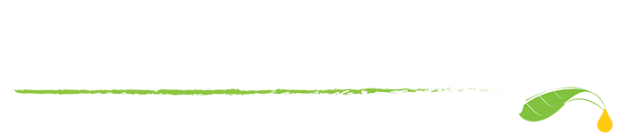 Amber Naturalz_Gold Drop_White Logo_051519 small