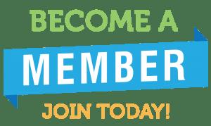 Become_a-Member-atspb-300x179