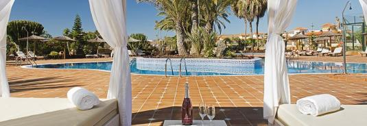 piscina-relax-palace