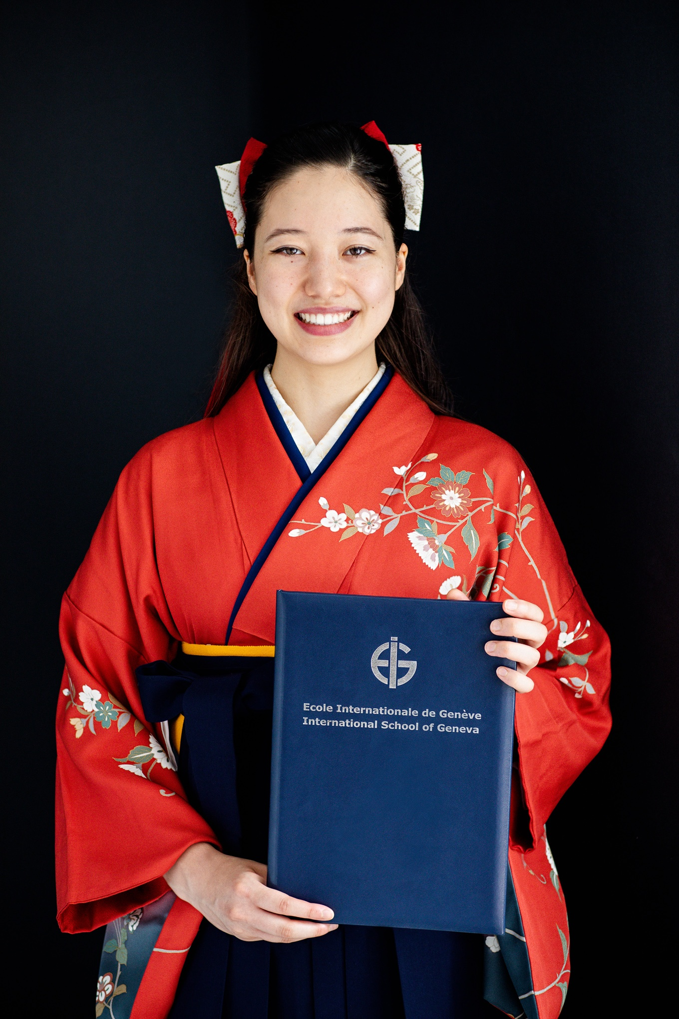 high school graduation photos geneva