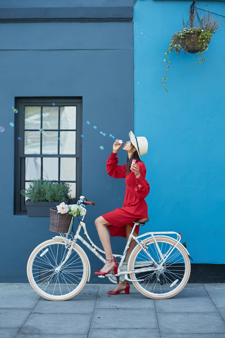 Cyclechic+Summer16-+Amber-Rose+Photography+195