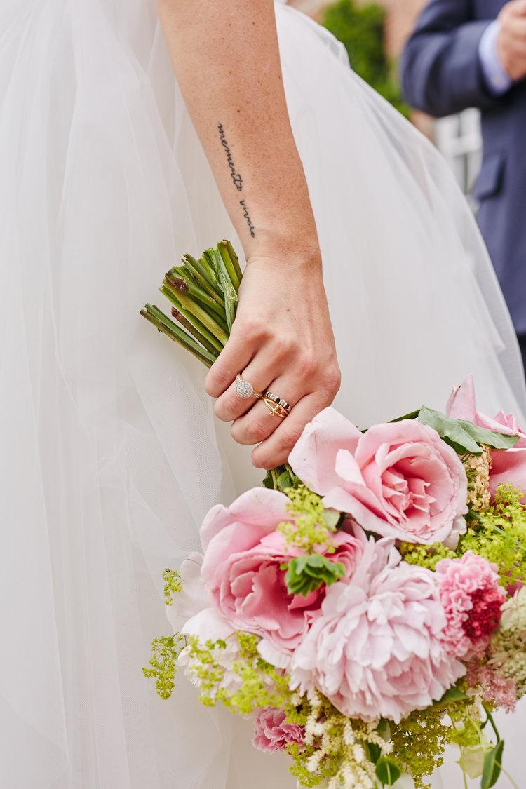Morgan+&+Jakes+Wedding+-+Amber-Rose+Photography+137