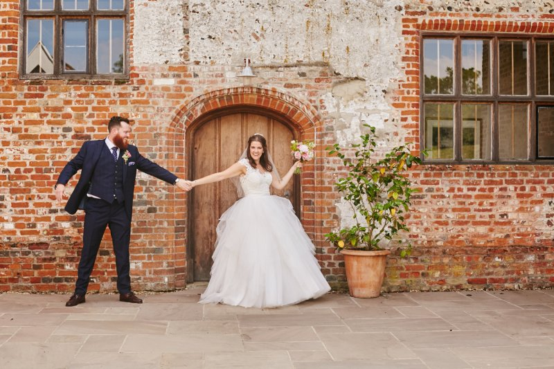 Morgan+&+Jakes+Wedding+-+Amber-Rose+Photography+213