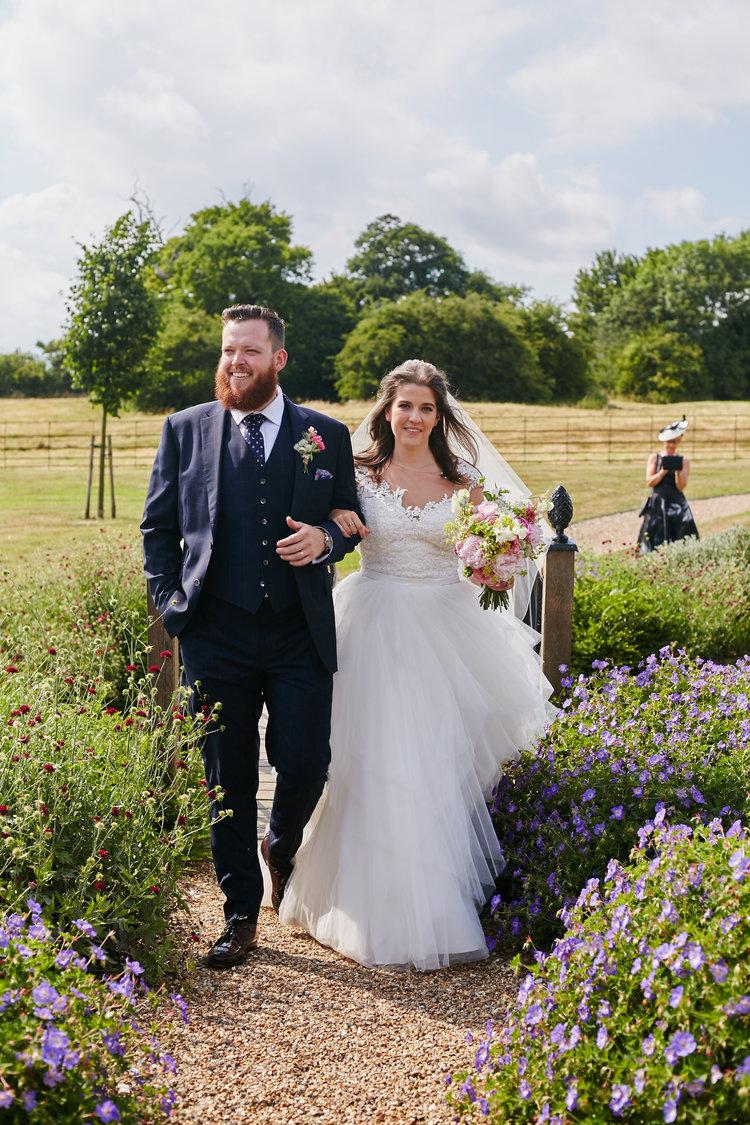 Morgan+&+Jakes+Wedding+-+Amber-Rose+Photography+232