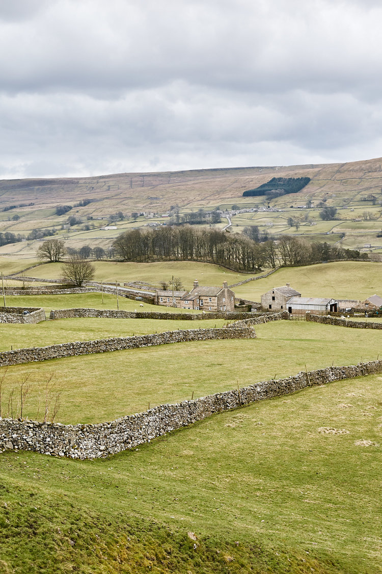 Yorkshire+Dales+-+Amber-Rose+Photography+158