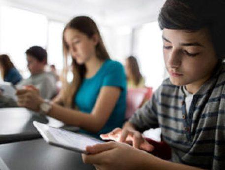 tecnologia a servico da educação