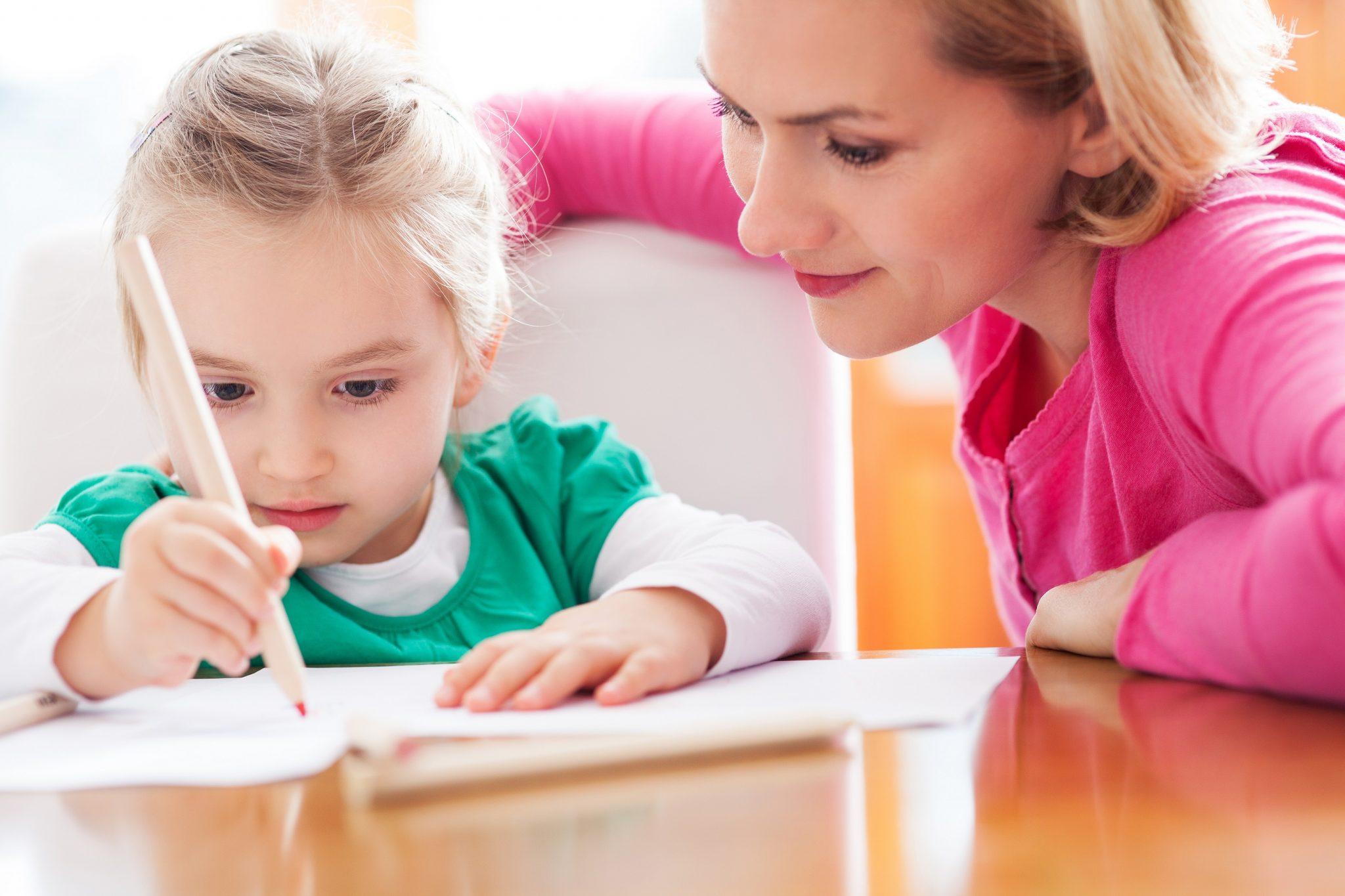 Como melhorar a comunicação escolar entre pais e a escola