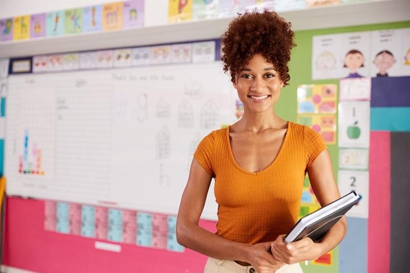 O papel do gestor na valorização dos seus professores