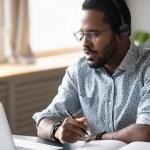 5 dicas para deixar sua aula online mais dinâmica