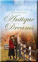 https://i0.wp.com/www.amberstockton.com/books/antiquedreams_sm.jpg?w=580