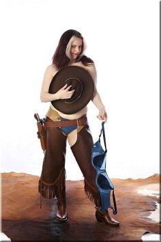 Cowgirl Hudson bikini AD-3-10_122