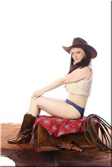 Hudson cowgirl AD-3-10_156