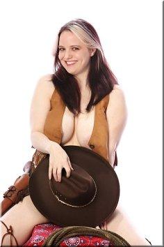 Hudson cowgirl AD-3-10_191