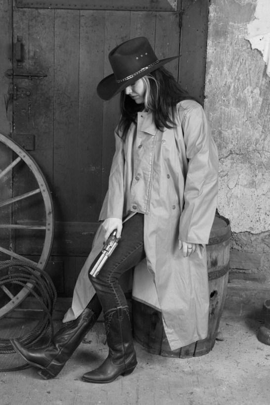 Hudson cowgirl AD-3-10_230