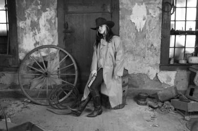 Hudson cowgirl AD-3-10_232