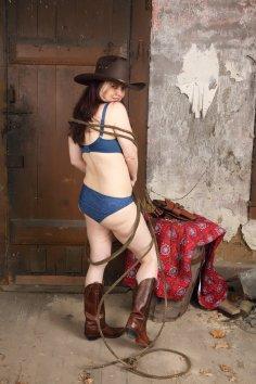 Hudson cowgirl AD-3-10_271