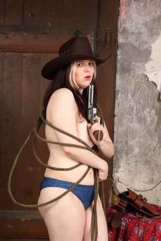 Hudson cowgirl AD-3-10_281