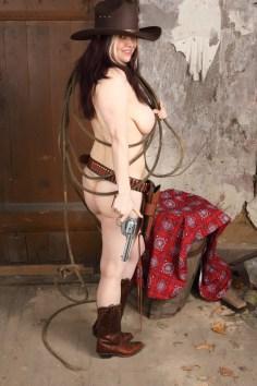 Hudson cowgirl AD-3-10_285