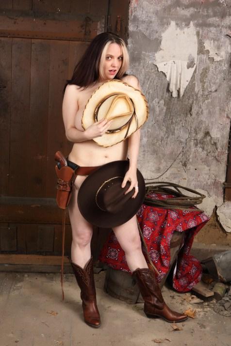 Hudson cowgirl AD-3-10_299