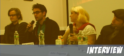 featurebanner_panel_interview