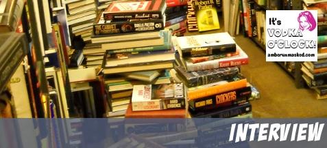 featurebanner_books_interview
