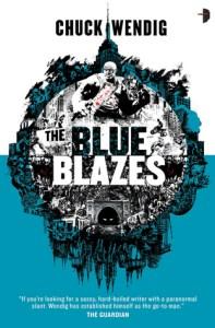 blueblazescover