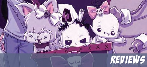 featurebanner_vamplets_review