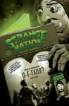 Strange-Nation-01-cover paul allor