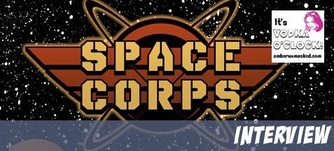 featurebanner_spacecorps_interview