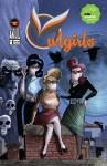owlgirls1-cvr